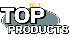 ct_top_products-min