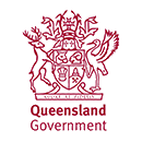queensland-government-client-logo