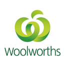 woolworths-client-logo