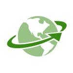 za-world
