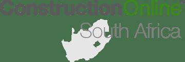 col-sa-logo