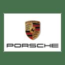 Boxman_Porsche_Client