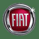 fiat_client