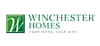 Winchester Homes Logo