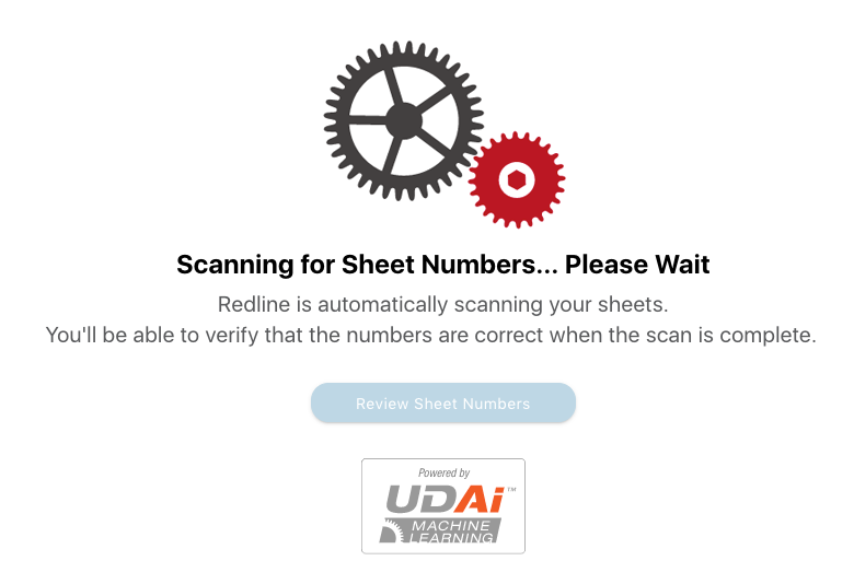 scanning_thumb_1