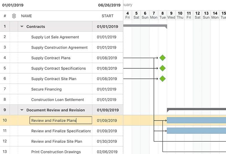 scheduling_data_entry