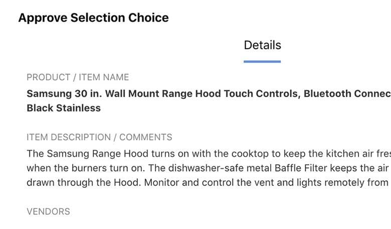 selections_thumb_4
