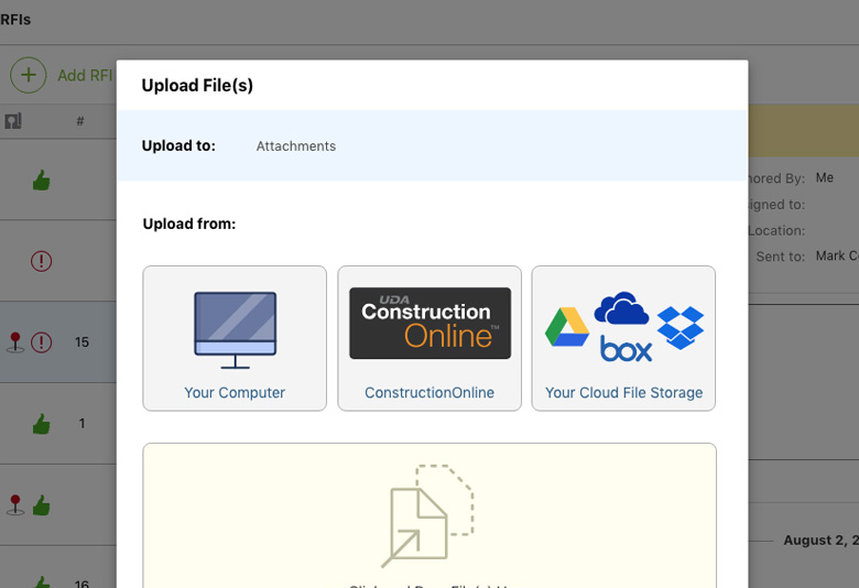 upload_files-1