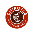 chipotle_dark