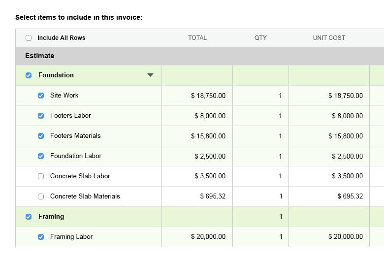 invoicing_thumb_1