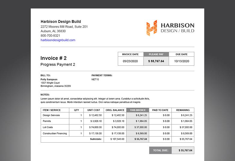 invoicing_thumb_2