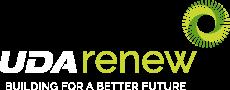 uda_renew_logo (1)