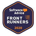 01_front_runners_2020