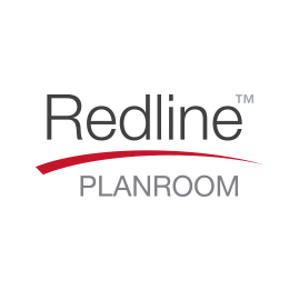 16_redline_planroom