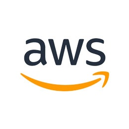 ConstructionOnline Amazon Web Services Integration