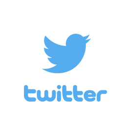 ConstructionOnline Twitter Integration