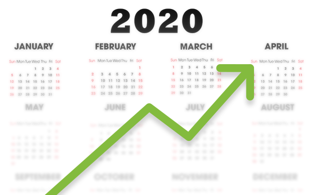 2020_growth_1