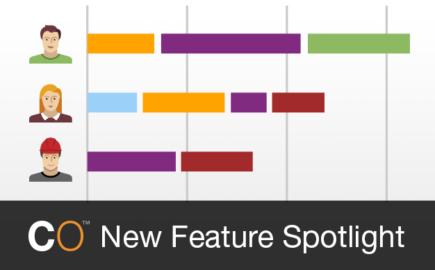 co_new_feature_spotlight_scorecard
