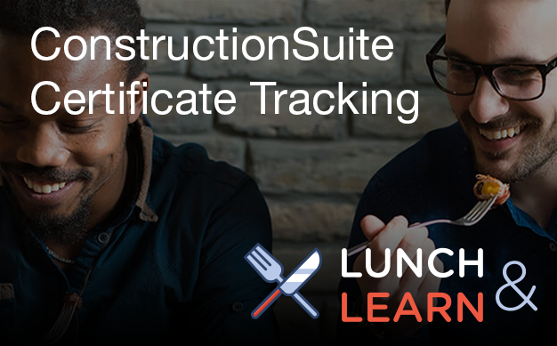 lunch_and_learn_thumb_cs_certificates_1