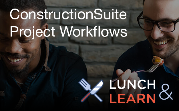 lunch_and_learn_thumb_cs_workflows_1
