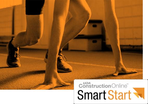 smart_start_1
